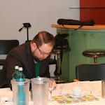 Seminar mit HPK Consulting zum Training von Bewerbungen und Vorstellungsgesprächen - Photo 9