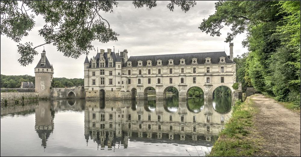 chateau-de-chenonceau-11