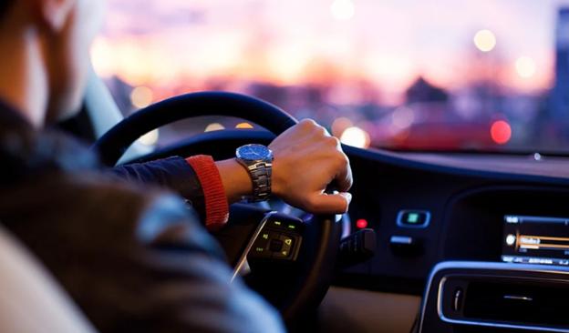 langkah meningkatkan kemampuan mengemudi fokus