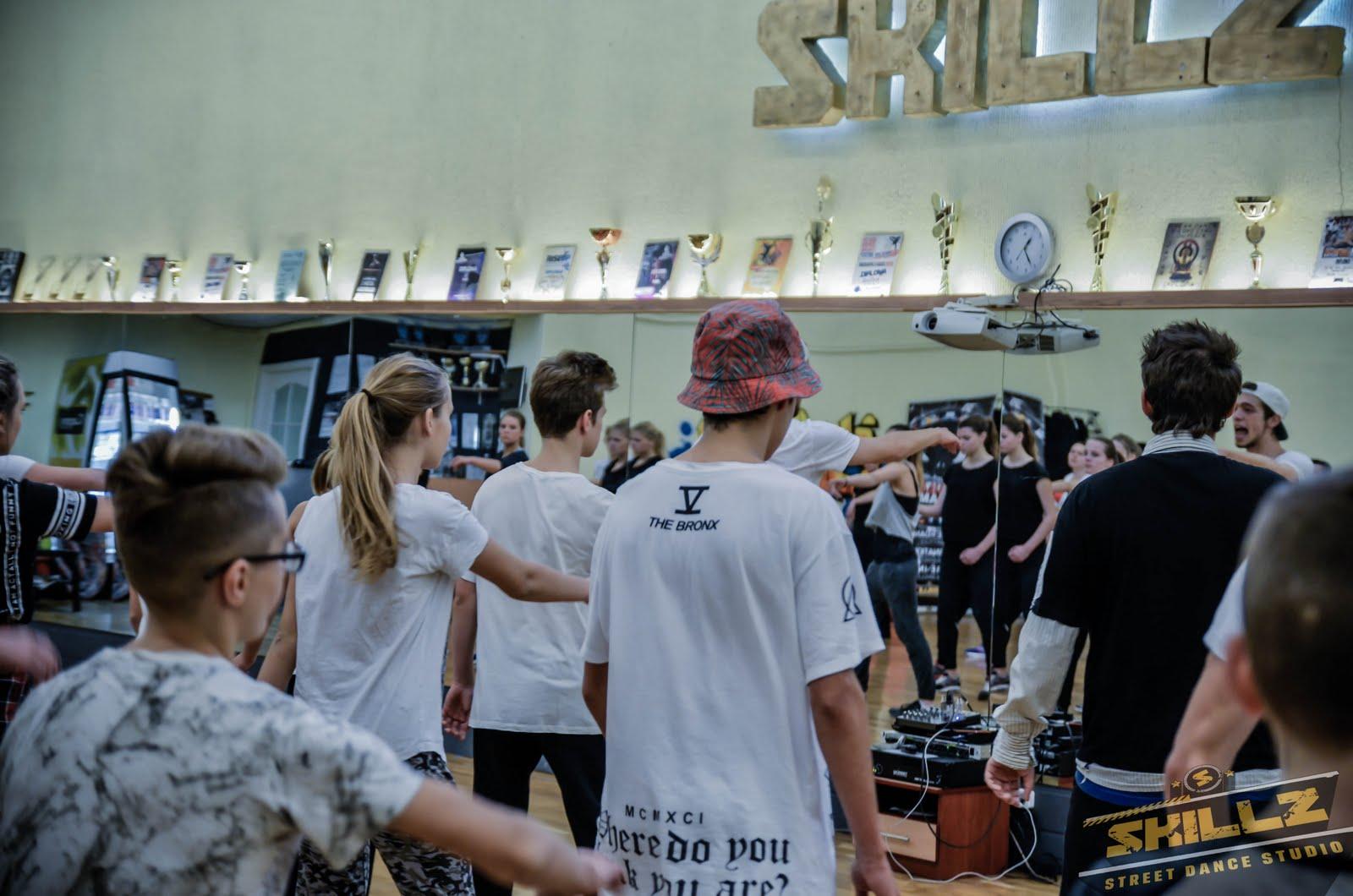 Seminarai Latvijos šokių studijai - _DSC4051.jpg