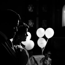 Wedding photographer Héctor Mijares (hectormijares). Photo of 28.08.2017