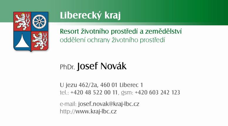 petr_bima_grafika_vizitky_00100