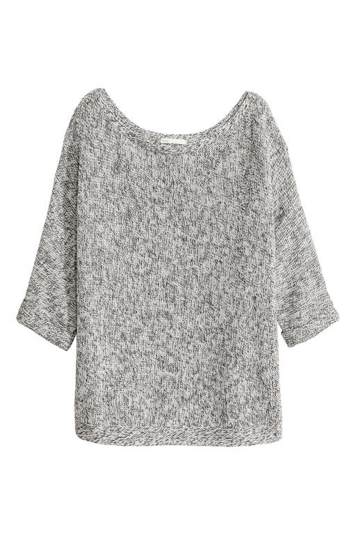 [hm+sweater%5B6%5D]