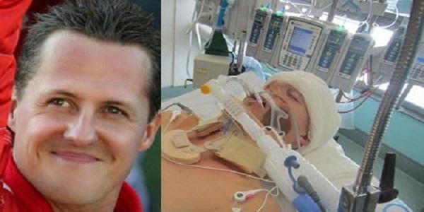 Perkembangan Terbaru Michael Schumacher Yang Ramai Ingin Tahu.jpg