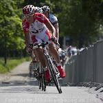 2013.06.01 Tour of Estonia - Tartu Grand Prix 150km - AS20130601TOE08S.jpg