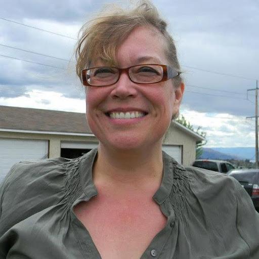 Susan Sue