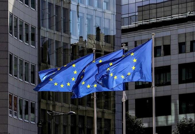 """El Parlamento Europeo eleva el tono contra Rabat y le acusa de usar a los menores como arma de """"presión política"""" contra España."""