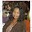 Toni Young's profile photo