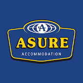 ASURE Accommodation Group