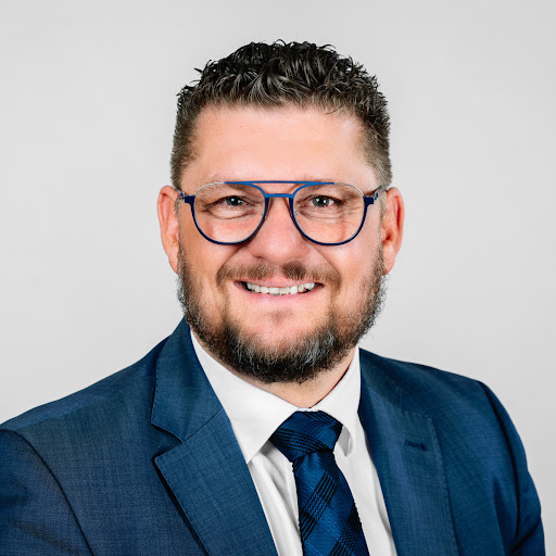 Peter Metzger