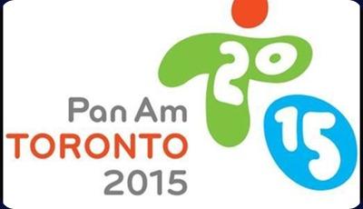 juegos-panamericanos-toronto-2015_5620_crop_629x356_th