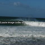 20130604-DSC_3718.jpg