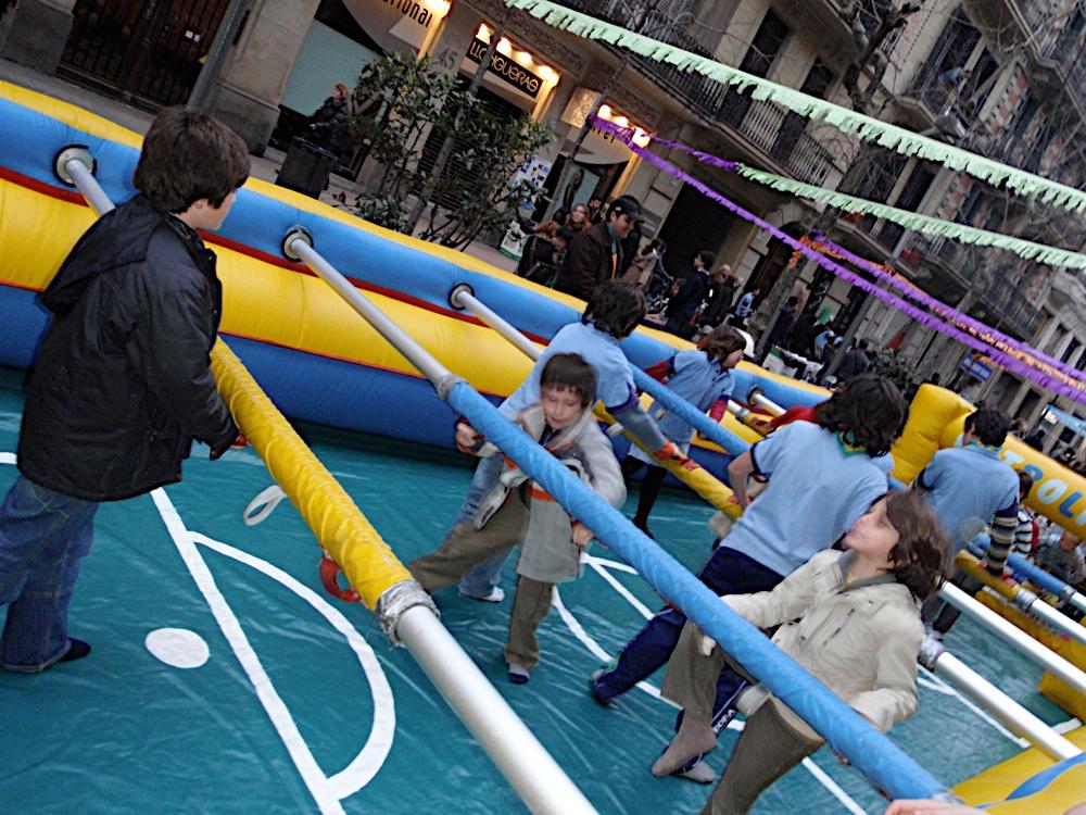 Festa de lAE Aldaia 2010 - P3200057.JPG
