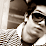 Faizan Azeem's profile photo