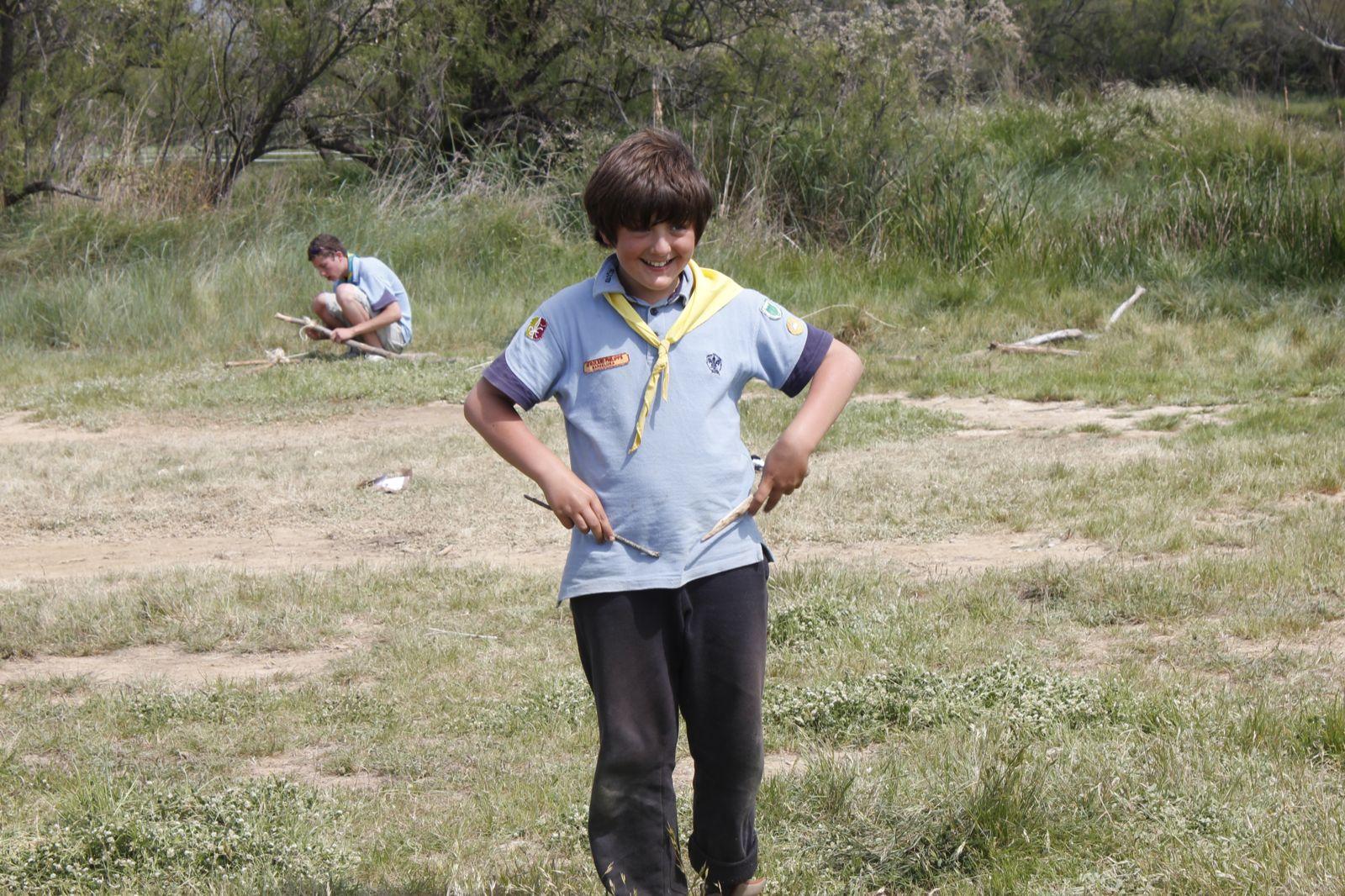 Campaments de Primavera de tot lAgrupament 2011 - _MG_3271.JPG