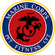 Marine Corps PFT/CFT for PC-Windows 7,8,10 and Mac