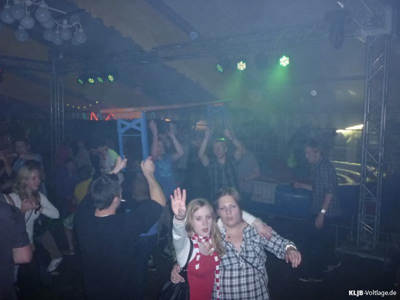 Erntedankfest 2011 (Sonntag) - kl-P1060301.JPG