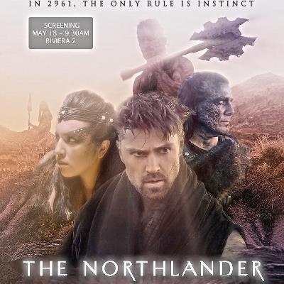 The Northlander - Trận Chiến Phương Bắc