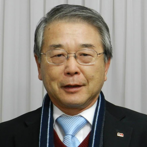 Kenji Takahashi Photo 29