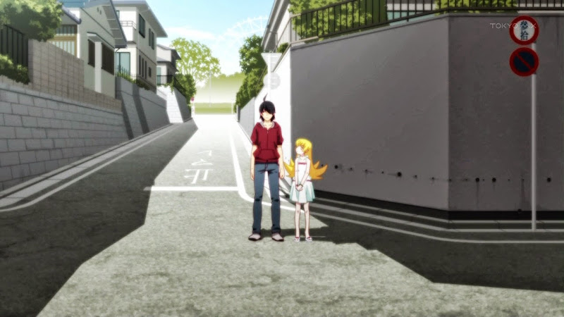 Monogatari Series: Second Season - 08 - monogatarisss_08016.jpg
