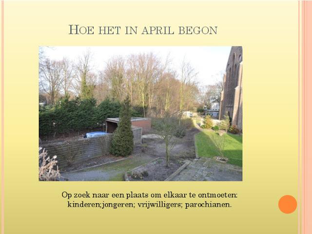 Jaaroverzicht 2012 locatie Hillegom - 2070422-13.jpg