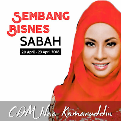 cdm-naa-kamaruddin-sabah-business-coach-premiumbeautiful