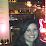 Brittnee Heathcoe's profile photo