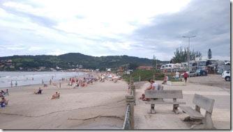camping-lagoamar-praia-de-garopaba-2