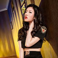 LiGui 2015.03.29 网络丽人 Model 佳怡 [39+1P] 000_4832.jpg