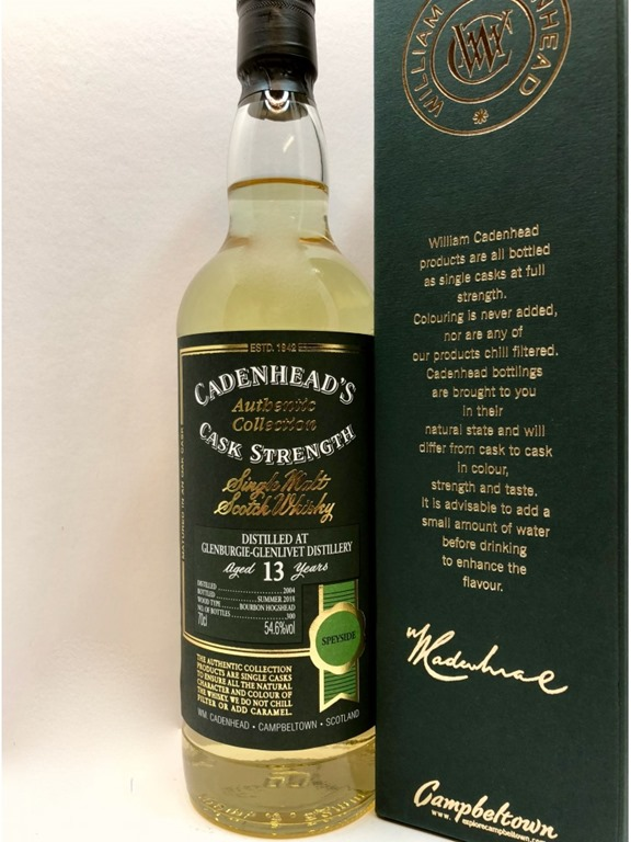 [Glenburgie-13-54.6-VOL-300-bottles--%5B1%5D]