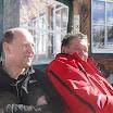 IPA-Schifahren 2011 043.JPG