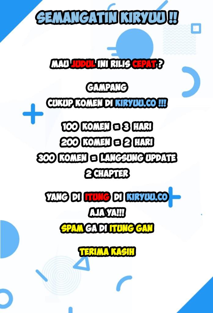 Baca Manga The Hunter Chapter 26 Komik Station