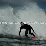 20130604-DSC_3696.jpg