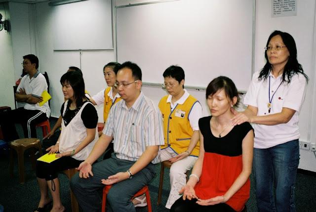 RDX - 1st RDX Program - Healing Sessions - RDX-H013.JPG