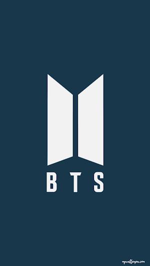 BTS wallpaper HD