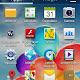 Screenshot_2013-05-14-13-30-54.jpg