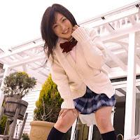 [DGC] 2008.05 - No.584 - Hatsumi Yoshida (吉田初美) 007.jpg