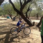 2013 SDMB Bikes and Brats