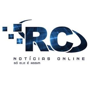 RC News Online - náhled