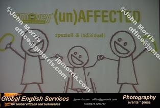 smoveyCONV11Oct1_197 (1024x683).jpg