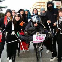 Cursa de Llits 14-2-2010 - 20100214_518_Cursa_de_Llits.JPG