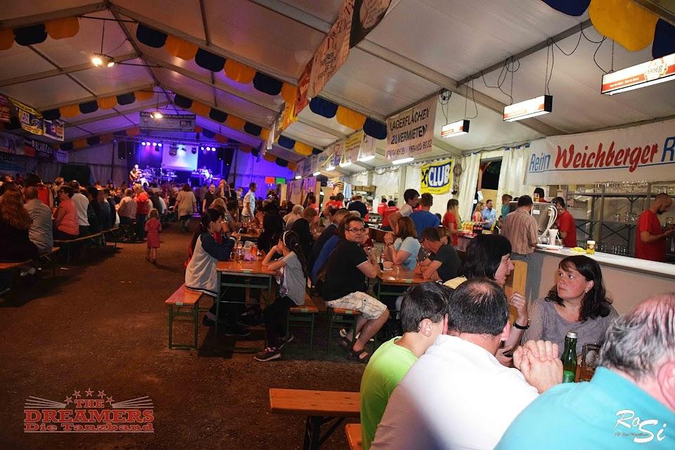 FF Fest Einoed 2018 Web (11 von 99).JPG