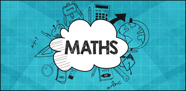 10th Maths Slow Learner Questions with Key