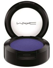 MAC_BBShadows_EyeShadows_ZincBlue_white_300dpiCMYK_1