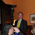 Vortrag von Helmut Stahl, MdL NRW (CDU) - Photo 4