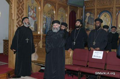 Pope Shenouda visit to St Mark - 2005 - pope_shenouda_at_st_mark_4_20090524_1625747600.jpg