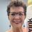 Linda Catt Kent's profile photo
