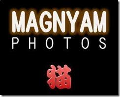 Magnyam-S