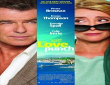 فيلم The Love Punch