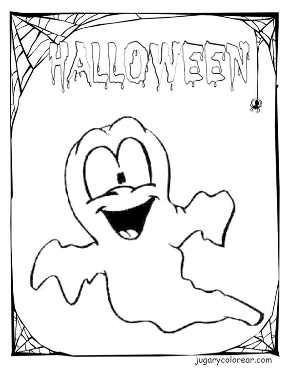 [fantasma++colorear++halloween%5B2%5D]